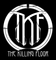 Catalina, by The Killing Floor on OurStage