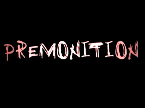 """Premonition"", by Photophoric Studios/Gushing Productions on OurStage"