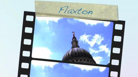 Good Soul, by Flaxton on OurStage