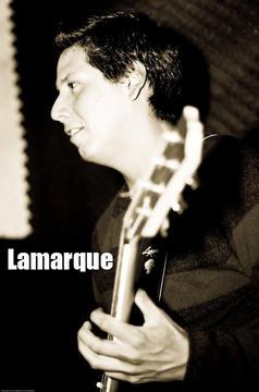sin ti nada es igual, by Mario Ballon Lamarque on OurStage