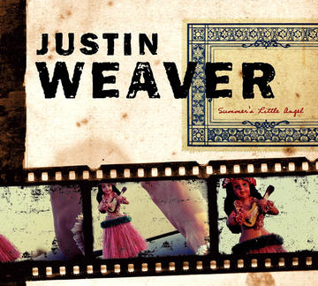 I Just Want To Love You, by Justin weaver on OurStage