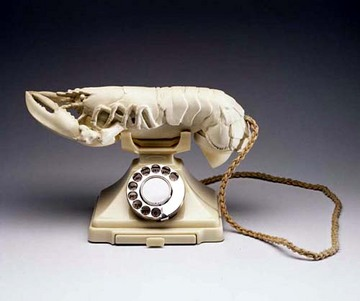 Strangers On The Phone , by ToniLee 1 on OurStage