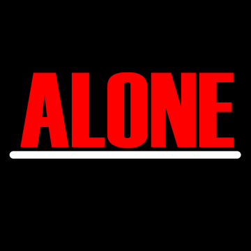 Alone prod by Jereme Jay, by Sincere & Flawless on OurStage