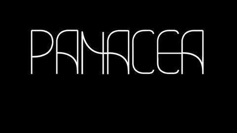 Despertar, by PANACEA on OurStage