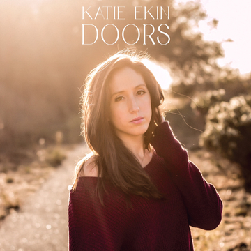 Doors, by Katie Ekin on OurStage