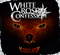 Tattoos, by White Rose Confession on OurStage