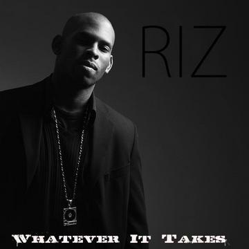 Come With Me, by Riz on OurStage