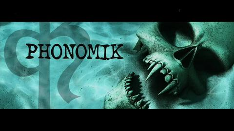 Massacre, by PHONOMIK on OurStage