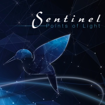 The Innocence , by Sentinel on OurStage