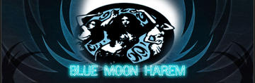STAY, by BLUE MOON HAREM on OurStage