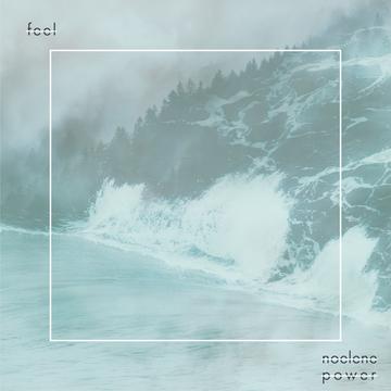 Feel, by Noelene Power on OurStage
