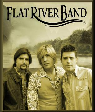 MONEY, by Flat River Band on OurStage