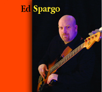 Agi, by Ed Spargo on OurStage