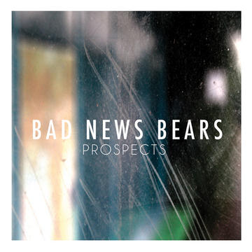 The End, by Bad News Bears on OurStage
