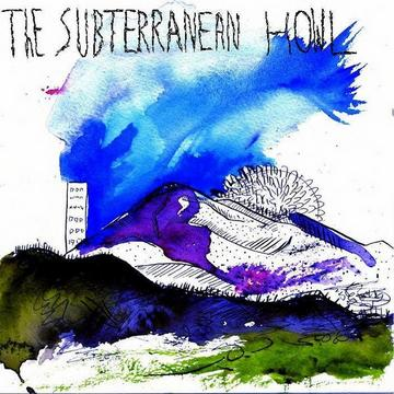 The Brink, by The Subterranean Howl on OurStage