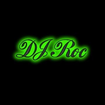 Under Water, by DJ Roc on OurStage