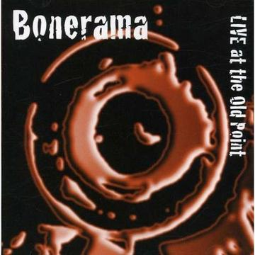 The Mouse, by Bonerama on OurStage