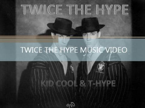 Twice the Hype Music Video, by Twice the Hype on OurStage