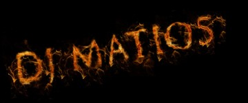 Impulses, by Dj Matio5 on OurStage