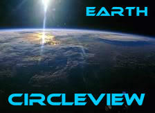 Earth (Instramental), by CircleView on OurStage