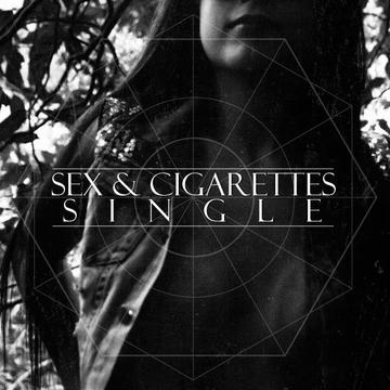 My Medicine, by Sex & Cigarettes on OurStage