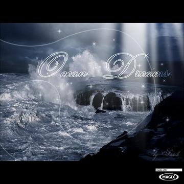 Sorrow, by Everlasting Dream on OurStage