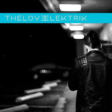 Phoenix in Vegas (Official Video), by The Love Elektrik on OurStage
