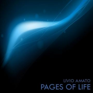 Pages of life, by Livio Amato on OurStage