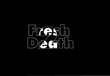 I'm Fresh, by Back Yard Boyz on OurStage