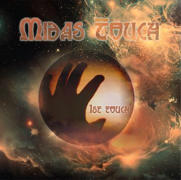 Paranoid Folks´ Boogie, by Midas Touch on OurStage