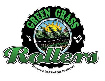 Restless and Weary, by Green Grass Rollers on OurStage