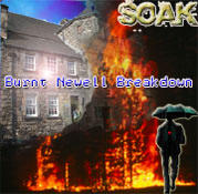 Burnt Newell Breakdown (Live), by SOAK on OurStage