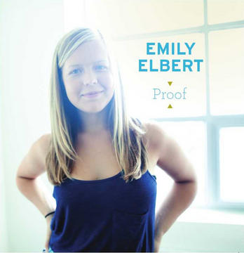 Not a Fool, by Emily Elbert on OurStage
