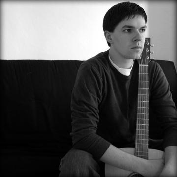 What About Me (acoustic), by Ryan Knorr on OurStage