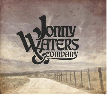 Livin' Free, by Jonny Waters & Company on OurStage
