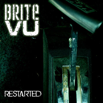 Restarted, by Brite-VU on OurStage