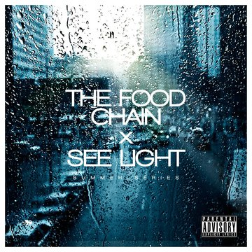 See LIGHT, by The Foodchain on OurStage