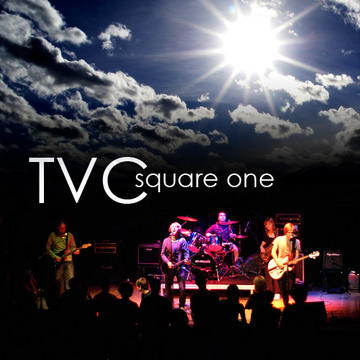 Square One, by The Veit Club on OurStage