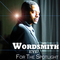 Eye for the Spotlight Feat. Steven Drakes, by Wordsmith on OurStage