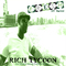 Fresh (Off Parole) - feat. Indecent the Slapmaster, by Rich Tycoon (featuring Indecent the Slapmaster) on OurStage