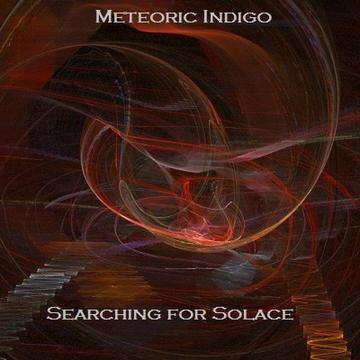 Night Visions, by Meteoric Indigo on OurStage