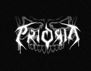 Threshold, by PRIORIA on OurStage