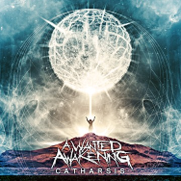 Final Ascent: Exiled, by A Wanted Awakening on OurStage