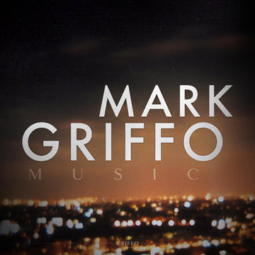 City Lights, by Mark Griffo Music on OurStage