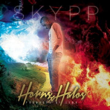 Horns & Halos, by Skypp on OurStage
