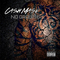 No Groupie, by Cashmase on OurStage