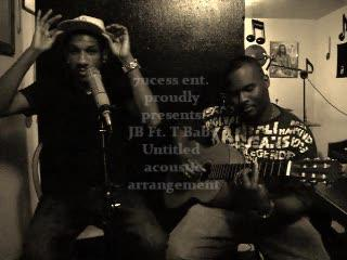 Untitled upload for jbeezy254, by jbeezy254 on OurStage