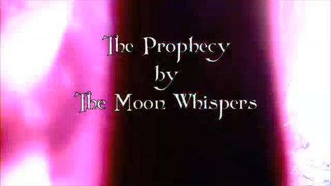 The Prophecy, by The Moon Whispers on OurStage