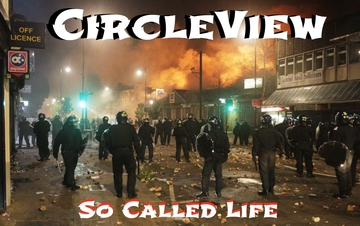 So Called Life, by CircleView on OurStage