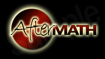 Ghetto Boy, by After Math on OurStage